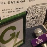 GL NATIONAL TOUR 14.05.03 @MadSalon