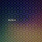 Midstream Selections Dj Set 25-11-15