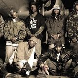 All Boot Camp Clik Mix - Round One