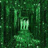 Hypnose Mp3 : Matrix rencontre avec l'Oracle