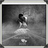 Natalia Russs - Beautiful Heartbeat Mix 2016