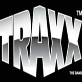Traxx NYE Closing Party - 2011