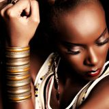 Soulful House Session Apr/13/2015