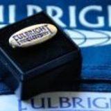 Fulbright: giornata informativa a Palazzo Centrale