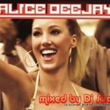 Dj.Szomy - Alice Deejay Mix 2017.mp3(54.9MB)
