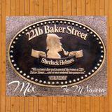 BAKER STREET mini mix
