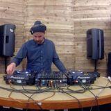 Transmission #012 - 02 - Lenzman feat. MC Mantmast (Metalheadz, CIA) @ Pixley London (01.05.2015)