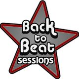 12.09.28 Itam & Erly pres. Back to Beat Sessions @ Pacifico - Ferrara - Italy