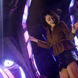 Vinahouse - ❤Happy New Year 2018❤ - H.Bin mix [ Team Kung Chun ]