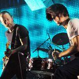 Radiohead - Tribute (Live)