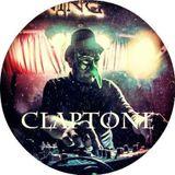 Claptone - Halloween Mix [11.15]