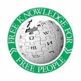 The Green Futures Show - Free Knowledge