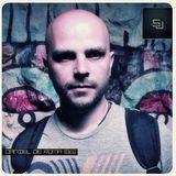 Daniel De Roma |Featured Artist |Secret Jams Booking Agency