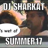 sharkat-summersvntn