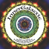 DJZ InnerGalactic side A - Welcome Home 2016