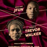 lifeboogie invites JFun to Mercury Lounge round one!