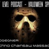 ENDGEGNER - Techno Chainsaw Massacre (N.L.P. Halloween Special)