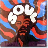 Soul Time At The Duke Vol 29 ~ 'Everybody Love's The Sunshine Mix'