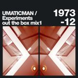 U_MATICMAN_BOX_NO1
