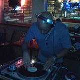 Tha Chemist Dj Rek - Another Soulful House Mix Vol. 4