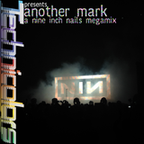 Another Mark (Another NIN Megamix)