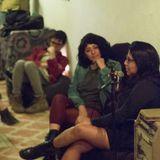 Gabriela Wiener en DESENFILADAS :: Especiales_El VecinRadio