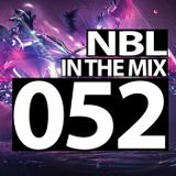 NBL - In The Mix 052