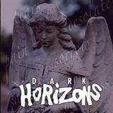 Dark Horizons Radio - 8/20/15
