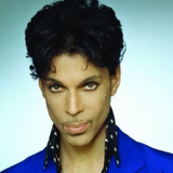 Sunday 80's mix in honour of Prince