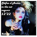 Megamix Madonna (from vinyls on Revox B77 at Engelberg Club Med 1989-90)