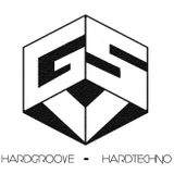 GVS - Mix Techno