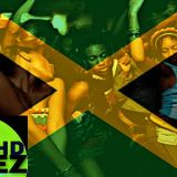 DJ PEREZ - REGGAE AND DANCEHALL MIX VOL 4