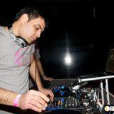 Summer breeze - mixed by DJ Beto DIaz