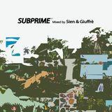 SUBPRIME 01
