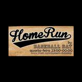 Home Run #11