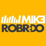 Mike Robredo - Megamix Moombah BoOmbah vol. 1