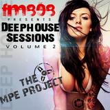 FM808 : Deep House Sessions 2