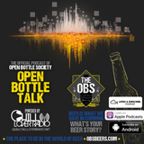 Open Bottle Talk Ep 54