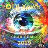 Club Remix 155 (Xexer EDM)