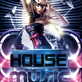 HOUSE MUSIC PODCAST 01-17-14