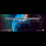 At Psychedelic Fantasy Munich [20.10.2017]