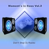 DJ Rocko Moments In Bass 2