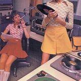 RhuBarb Jumble - Vintage Vinyl Vol 2 - Jumbled By weeG
