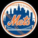New Yawk Mets: Past-Present-Future 3/23/19