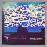 EyeScream-mix 4 Another Music