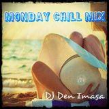 Monday Chill Mix