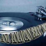 SKA AND JAMAICAN BEAT MUSIC PRESENT - JAMAICA SOUNDS VOL 3