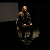 Documentary theatre: The End of Imitation