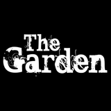 Chris Gilgen - Live At The Garden (22-06-11)