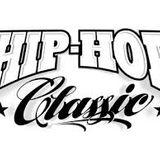 Classic HipHop Mixx